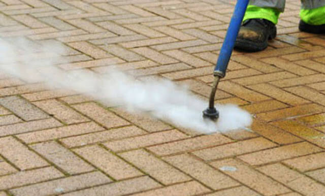 gum removal in plymouth